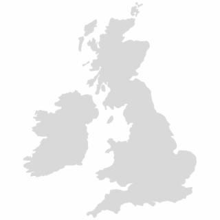 Map Of Uk Hd.Uk Map Hd Png Download Transparent Png Download 66074 Vippng