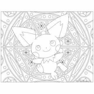full size of coloring page  fortnite coloring pages peely