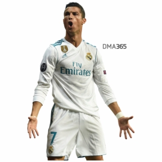 new product 07820 56744 Ronaldo PNG Images | Ronaldo Transparent PNG - Vippng
