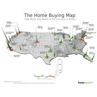 Us Map Png The Home Buying Map Final Image 5a65 Home Buying