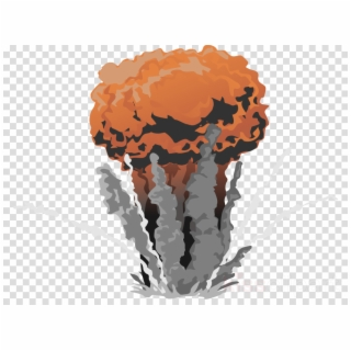 Explosion Gif Png Images Explosion Gif Transparent Png Vippng