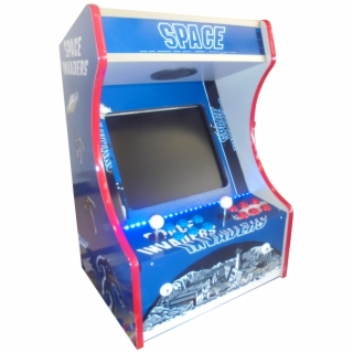 Video Game Health Bar Png Arcade Bar St 1986721 Vippng