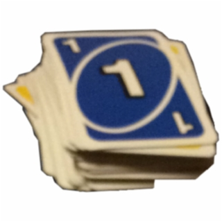 Uno Cards Png Images Uno Cards Transparent Png Vippng