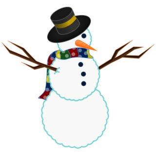 snowman clipart png images snowman clipart transparent png vippng snowman clipart transparent png