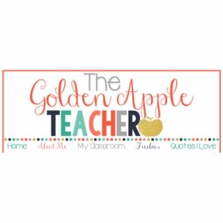 Download Apples Vector Teachers - Cartoon Apple Black And White ...