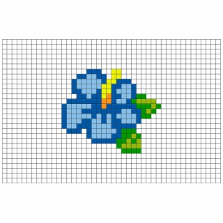 Pixel Art Home Png Download 1200 1200 Free Transparent