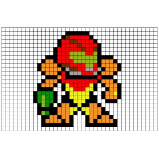 Pixel Art Png Images Pixel Art Transparent Png Vippng