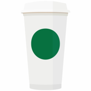 Cartoon Coffee Cup Png Images Cartoon Coffee Cup Transparent Png Vippng