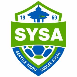 Soccer Logo Png Images Soccer Logo Transparent Png Vippng