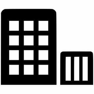 Business Icons Png Images Business Icons Transparent Png Vippng