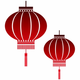 chinese new year png lantern chinese new year png lantern chinese new year clipart 1032731 vippng vippng