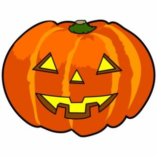 Halloween Pumpkin Png Clipart.Halloween Pumpkin Png Images Halloween Pumpkin Transparent