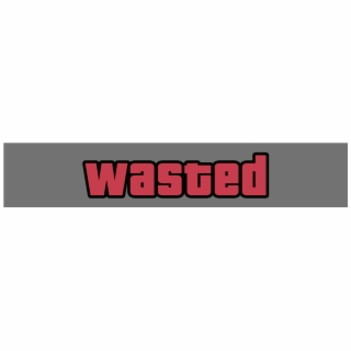 Gta 5 Wasted Png Images Gta 5 Wasted Transparent Png Vippng Starting in grand theft auto iii and. gta 5 wasted transparent png