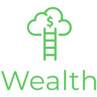 Wealth Png Psg Wealth Logo Png Download Mingle Health Logo 1731006 Vippng