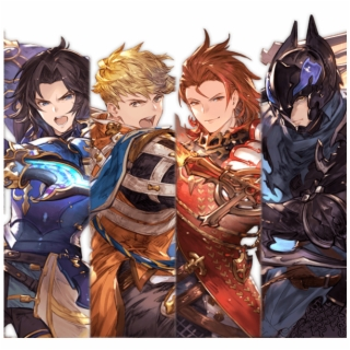 final fantasy png - Bahamut Dragon Clipart Granblue Fantasy