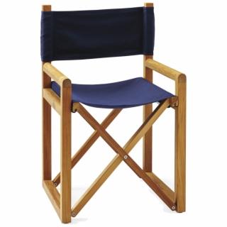 ARB Air Locker Folding Camping Chair