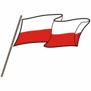 Bendera Merah Putih Png Bendera Indonesia Merah Putih Monaco Flag Png 1843839 Vippng