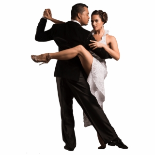 Latin Dance Png Images Latin Dance Transparent Png Vippng