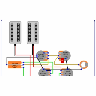 Les Paul Wiring Diagram Reddit from i.vippng.com
