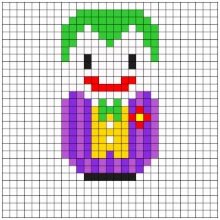 Pixel Art Png Images Pixel Art Transparent Png Page 5 Vippng