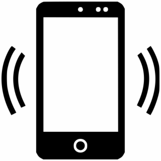 Phone Icon Png Images Phone Icon Transparent Png Vippng