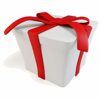 Roblox Present Png Gift Png Gifts Png Transparent Image Roblox Christmas Presents 37728 Vippng