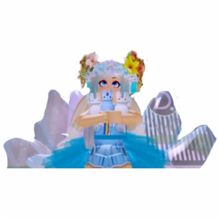 Cute Girl Png Images Cute Girl Transparent Png Page 2 Vippng