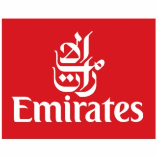 Fly Emirates Logo Wallpaper Logo Fly Emirates Png Hd Transparent Png Download 534325 Vippng