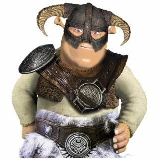 Shrek Face Png Images Shrek Face Transparent Png Vippng