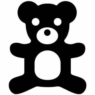 Bear Png Images Bear Transparent Png Page 2 Vippng