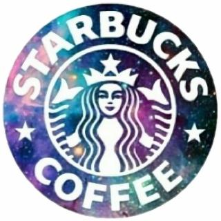 Starbucks Logo Png Images Starbucks Logo Transparent Png