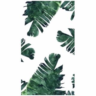 Falling Leaf Png Falling Leaf Png Cool Maple Leaf Background 2167133 Vippng