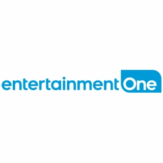 Sony Pictures Home Entertainment To Distribute Entertainment Entertainment One Transparent Png Download 2303095 Vippng