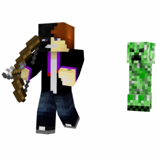 Minecraft Transparent Skins Minecraft Skin Poses No