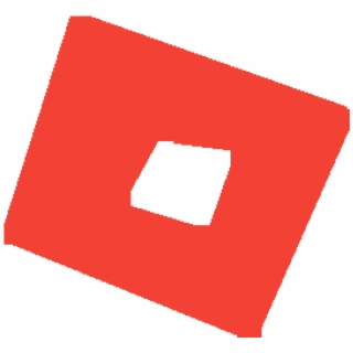 Roblox Logo Png Images Roblox Logo Transparent Png Vippng