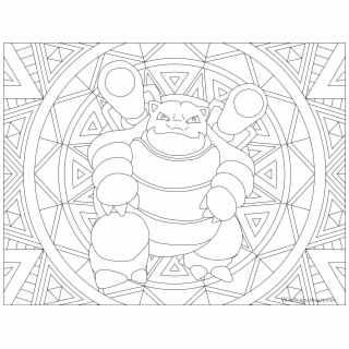 Coloring Pages Png Images Coloring Pages Transparent Png Page 5 Vippng