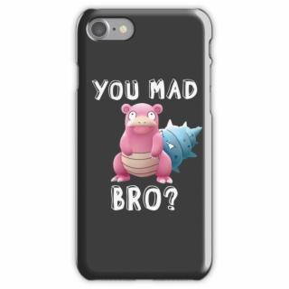 Bowser Jr Plush Png Bowser Junior Sml Iphone 7 Snap Case