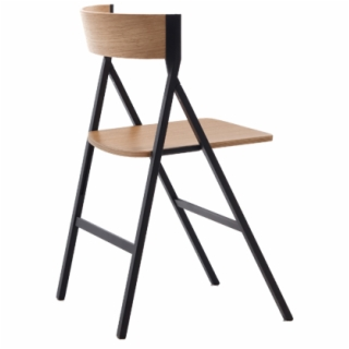 Pleasing Folding Chair Png Images Folding Chair Transparent Png Uwap Interior Chair Design Uwaporg