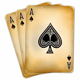 #uno #unoreversecard #reverse #card #unocard - Uno Reverse ...