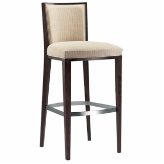 Tremendous Sandler Seating Bar Counter Counter Stools Bar Stools Gmtry Best Dining Table And Chair Ideas Images Gmtryco