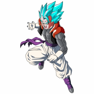 Dragon Ball Png Images Dragon Ball Transparent Png Page 5 Vippng