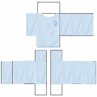 Cute Sweater Roblox Roblox Jacket Png Kawaii Milk Sweater Template Roblox Aesthetic Shirt Template 33253 Vippng