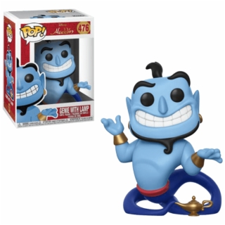 Genie Png Images Genie Transparent Png Vippng