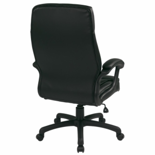 Office Chair Png Images Office Chair Transparent Png Vippng