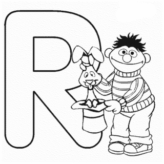 Sesame Street PNG Images | Sesame Street Transparent PNG ...