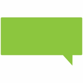 Chat PNG Images | Chat Transparent PNG - Vippng