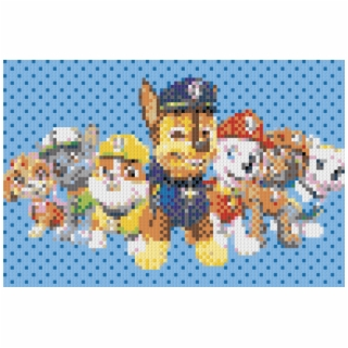 Load Image Into Gallery Viewer Paw Patrol Paw Patrol