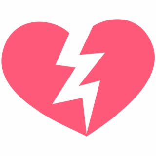 Heart Emojis PNG Images   Heart Emojis Transparent PNG - Vippng