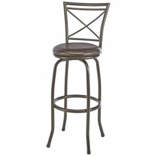 Fabulous Bar Stool Png Images Bar Stool Transparent Png Vip Lamtechconsult Wood Chair Design Ideas Lamtechconsultcom
