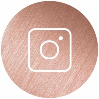 Logo Instagram Transparent Png Images Logo Instagram Transparent Transparent Png Vippng